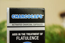 Activated-Charcoal-Capsules-1.jpg