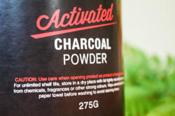 Activated-Charcoal-Powder-275g-1.jpg