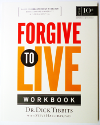 Forgive-to-Live-Workbook.png